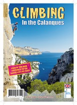 Climbing in the Calanques - Edition 2020  (in english)